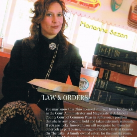 01-ashtabula-living-magazine-inaugural-most-interesting-persons-in-ashtabula-co