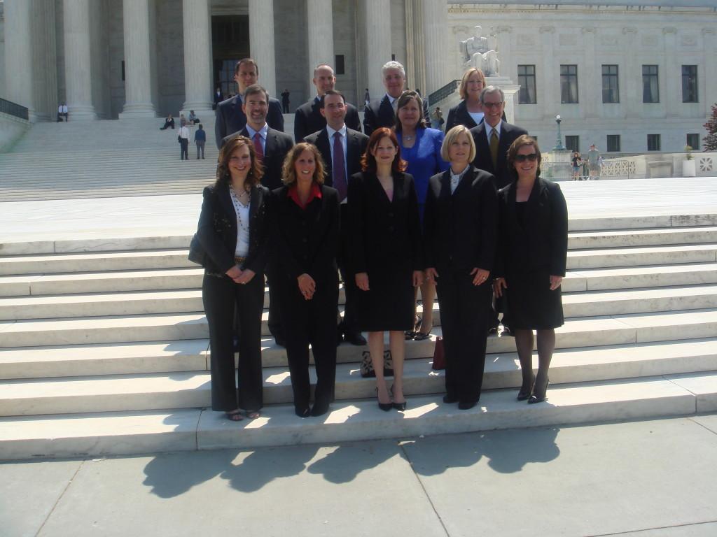 13 Supreme Court